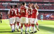 5 cầu thủ bỏ lỡ cơ hội nhiều nhất Premier League: Bất ngờ 'Henry đệ nhị'