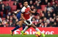 5 điểm nhấn Arsenal 4-1 Fulham: Song sát trở lại, Emery sẽ đón tân binh