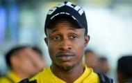 Cầu thủ Malaysia ngỡ ngàng trước án phạt nặng sau chung kết AFF Cup