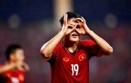 Fox Sports: 'Asian Cup là cánh cửa để Quang Hải vươn tầm châu lục'