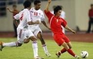 Hành trình ĐT Việt Nam tại Asian Cup 2007: Tuần trăng mật của thầy trò Alfred Riedl