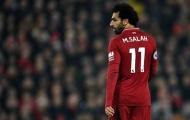 5 điểm nhấn Man City 2-1 Liverpool: Salah bị 'bỏ túi'; The Kop vỡ mộng cúp vàng