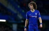 CĐV Chelsea phát cuồng: 'Chắc không hậu vệ nào đạt tầm nhìn như cậu ta'