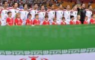Forbes dự báo đối thủ ở vòng bảng của tuyển Việt Nam vô địch Asian Cup