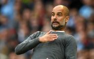 Thắng Liverpool, Man City sắp hứng chịu 'sự trừng phạt nặng nề nhất'