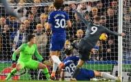 4 'Số 9' có thể cứu vãn mùa giải của Chelsea: Ác mộng Stamford Bridge