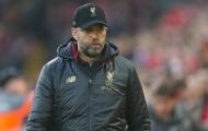 Chia tay liên tục 2 ngôi sao, Liverpool sẽ làm gì?