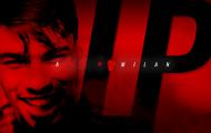 CHÍNH THỨC: Chi 35 triệu euro, AC Milan sở hữu 'Kaka mới'