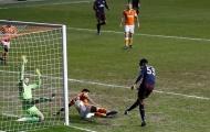 5 điểm nhấn Arsenal 3-0 Blackpool: Đội hình siêu dị của Emery, Sao trẻ tiếp tục mộng mơ