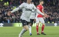 Lampard hy vọng Liverpool đá tốt để khỏi mất 'Torres mới'