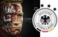 Marco Reus là minh chứng cho 'sự huỷ diệt' một nền bóng đá hùng mạnh!