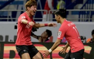 5 điểm nhấn Hàn Quốc 1-0 Philippines: Sát thủ lên tiếng; Eriksson xuất chiêu