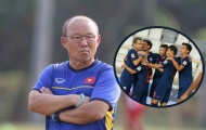 4 điều thầy Park nên lưu tâm để không đi vào vết xe đổ của ĐT Thái Lan