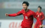 """Quang Hải, Công Phượng, Xuân Trường có """"vũ khí"""" mới tại Asian Cup"""