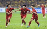 3 lí do giúp Đức Huy sẽ được tin tưởng trước Iran: Kí ức tươi đẹp AFF Cup