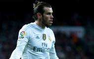 Đại diện Bale: 'Rác rưởi! Bale chẳng cần giải thích gì khi rời Bernabeu cả'