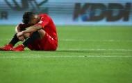 HLV Yemen: 'Chúng tôi sẽ chơi tốt hơn trước Iraq và Việt Nam'