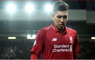22h00 ngày 12/01, Brighton vs Liverpool: Trượt dài trong khủng hoảng?