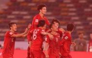 5 điều đáng chờ đợi trận Việt Nam vs Iran: Cơn địa chấn Đỏ tại Abu Dhabi