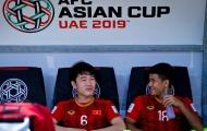 BLV Quang Huy: Thầy Park đã đúng khi để 2 cầu thủ này đá dự bị trận Iran