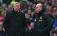 Mike Phelan đã khôi phục triết lý của Sir Alex tại Man Utd như thế nào?