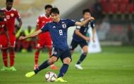 Nhật Bản phung phí cơ hội, Việt Nam bỏ lỡ thời cơ đứng trên một đối thủ