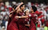 ĐT Việt Nam rút ra điều gì sau Thái Lan đoạt vé dự vòng knock-out?