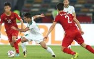Loạt trận Asian Cup đêm nay (15/1): Tuyển Việt Nam cần gì để đi tiếp?