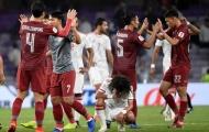 Truyền thông Thái Lan: 'Chúng ta có thể vô địch Asian Cup 2019'