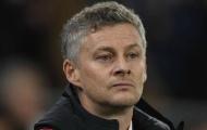 Không chỉ Fellaini, 'cây sào' thứ 2 của Man Utd cũng phải rời Old Trafford