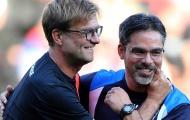Vì lý do không tưởng, fan Liverpool bỗng đứng ngồi không yên