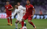 BXH các đội thứ 3 Asian Cup: Kịch bản không tưởng có thể xảy ra với Việt Nam