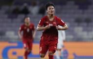 Chấm điểm ĐT Việt Nam 2-0 ĐT Yemen: Song Hải tỏa sáng
