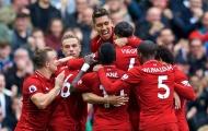 Liverpool tính chiêu mộ một cái tên, fan tuyên bố sẽ...khóc