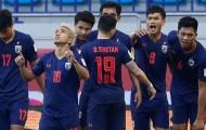 Vòng knock-out Asian Cup 2019: Ai gặp ai? Đối thủ của Thái Lan mạnh thế nào?