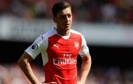 Mourinho 'chỉ điểm' Emery bí quyết dùng Ozil đúng cách