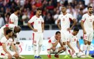 Chiến thắng của Việt Nam trước Jordan có thể mãi là một 'bí ẩn'