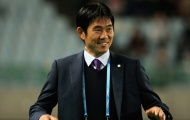 Điểm tin bóng đá Việt Nam sáng 22/01: HLV Nhật Bản 'dọa dẫm' ĐT Việt Nam trước trận tứ kết