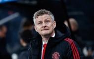 'Thật điên rồ nếu Man Utd không chọn anh ấy'
