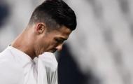 5 điểm nhấn Juventus 3-0 Chievo: Ronaldo đây ư?