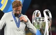 Liverpool sắp lập kỷ lục về lợi nhuận kinh doanh