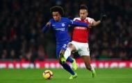 02h45 ngày 25/01, Chelsea vs Tottenham: Trông chờ 'hiệu ứng Higuain'