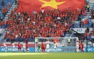 Asian Cup 2019: Nhiều HLV phàn nàn về số lượng khán giá tới sân quá ít