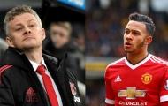 Từ bài học Depay, Man Utd cần thật 'tỉnh' với 'cánh chim lạ'