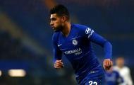 Đả bại Tottenham, NHM Chelsea bất ngờ 'phát cuồng' vì một cái tên