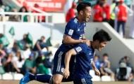 Đội trưởng Nhật Bản nói về trận thắng Việt Nam: 'Tôi đã xem lại VAR và...'