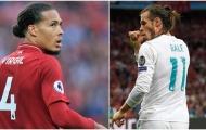 Không bán 5 cái tên này, Southampton có thể trở thành thế lực tại Premier League