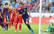 Yoshida: Nhật Bản vượt qua Việt Nam như cách Real, Man City chiến thắng