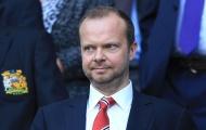 Man Utd gửi đề nghị, siêu trung vệ Juventus chốt tương lai