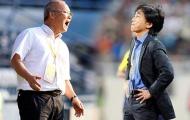 HLV Park Hang-seo bất ngờ gửi lời tri ân đến 'người cũ' của ĐT Việt Nam